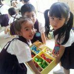 おもちゃで心と体を育てる!3歳児にぴったりのおもちゃはコレ!のサムネイル画像