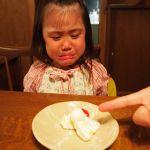 ああもう!4歳の反抗期になかされる(泣)困ったちゃんの扱い方のサムネイル画像