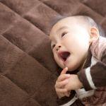 赤ちゃんの言葉を分かってあげたい!ママと赤ちゃんお話ししよう!のサムネイル画像