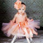 赤ちゃん連れでもこれなら安心☆結婚式の攻略ワザをまとめました!のサムネイル画像