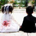 彼氏の気持ちがわからない・・・不安を解消して幸せになろう♡のサムネイル画像
