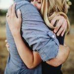 それ恋愛依存症じゃない?!治し方を知って毎日をもっと楽しもう!のサムネイル画像