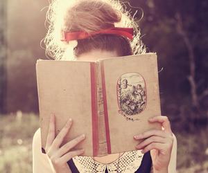 女子からの告白って、嬉しいですか?…告白をする時の心構えとは。のサムネイル画像