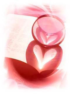 片思いに効く引き寄せの法則をご紹介!これであなたも恋愛運アップのサムネイル画像