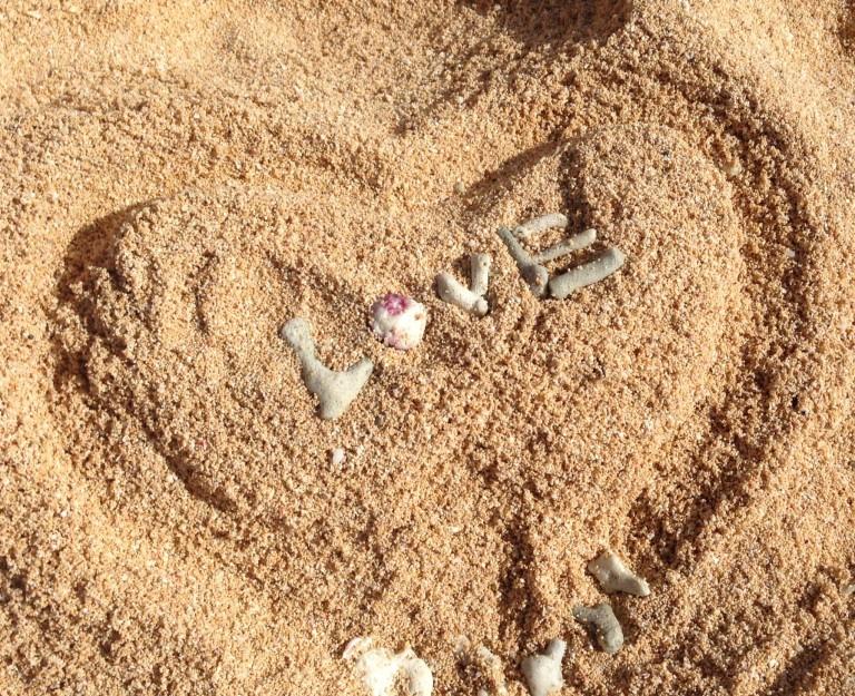 彼氏があなたを愛してるか分かる!「好き」と言われない?でも大丈夫のサムネイル画像