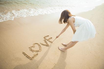片思いの人にこそやって欲しい!お勧めの恋愛に関する心理テストのサムネイル画像