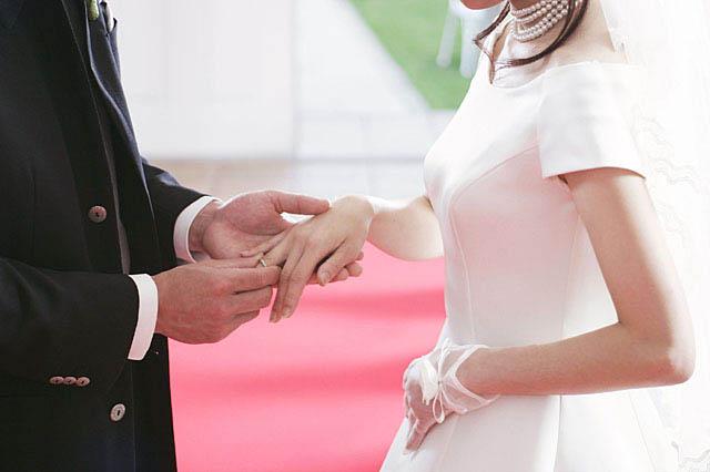未来の花嫁必見!結婚生活でかなりストレスに感じる事ベスト6のサムネイル画像