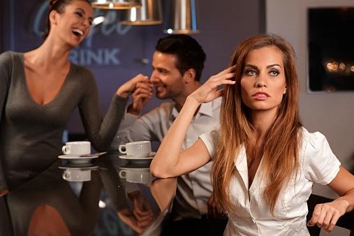 彼氏がストレスの原因?一緒にいるのが嫌になる彼氏の特徴とはのサムネイル画像