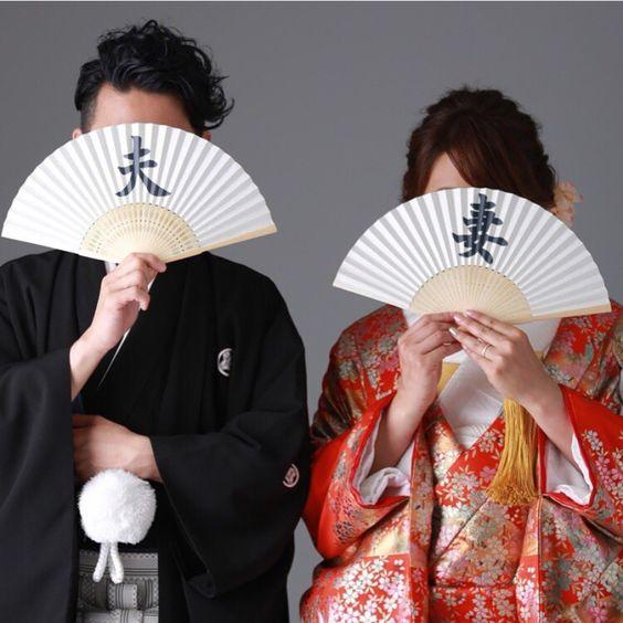 〜厳かに出雲大社で結婚式〜和装で神前式のスタイルに大注目のサムネイル画像