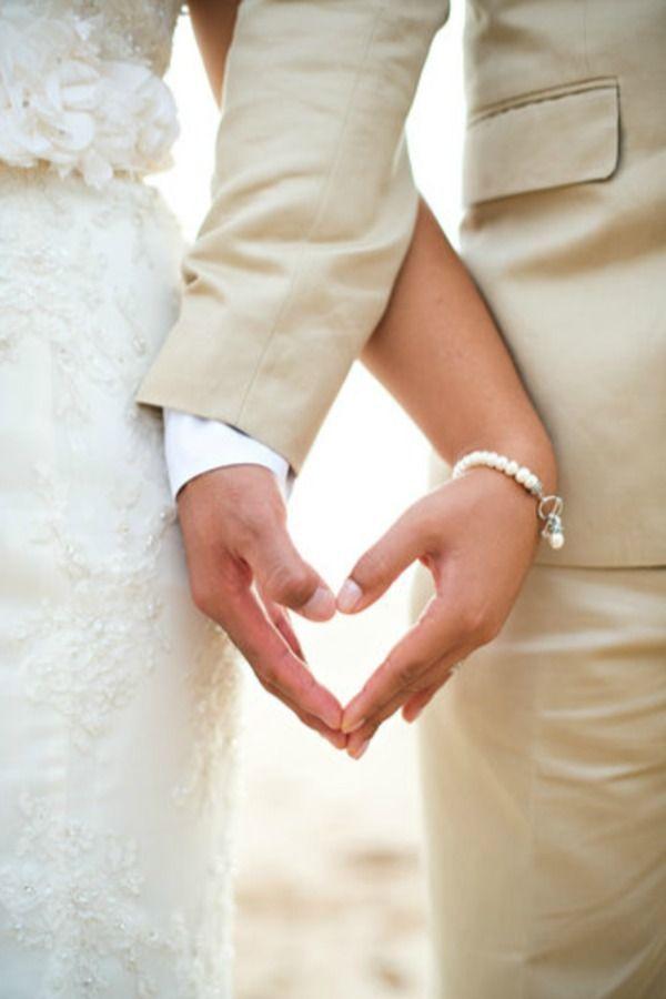 ケンカが起こりやすい結婚準備期間!結婚前にケンカしないコツを伝授のサムネイル画像