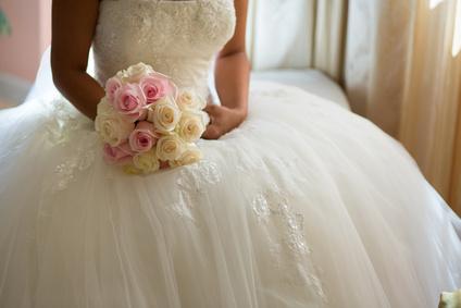 あらゆる角度から結婚できる確率を徹底検証!有利なのはどれ?のサムネイル画像