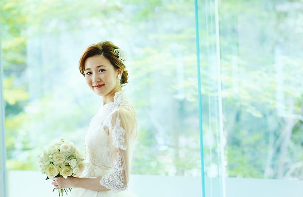 どのくらいの費用か知っていますか!?海外で結婚式をする為にはのサムネイル画像