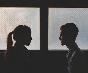 「距離を置く」…恋愛における冷却期間について考えてみましょう。のサムネイル画像