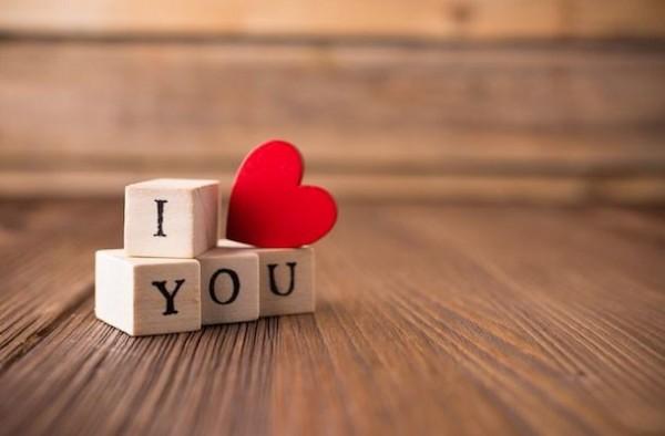 人を好きになる心理を使って意中の人と恋人になる方法とは?のサムネイル画像