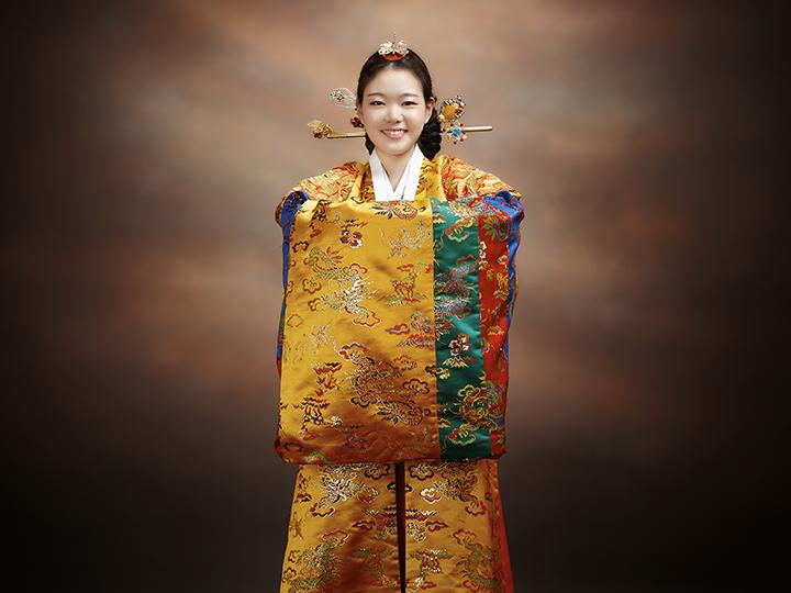 意外に多い韓国人と日本人の国際結婚!日韓の国際結婚の実情のサムネイル画像