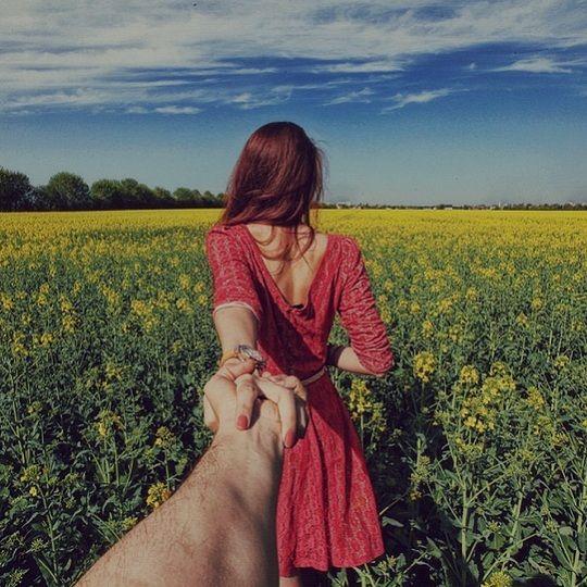 【ラブラブカップルよ集え!】恋人と行くべき素敵な旅行先まとめのサムネイル画像