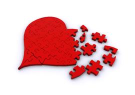 辛い失恋から立ち直りたい!そんな女性の為の失恋から立ち直る方法!のサムネイル画像