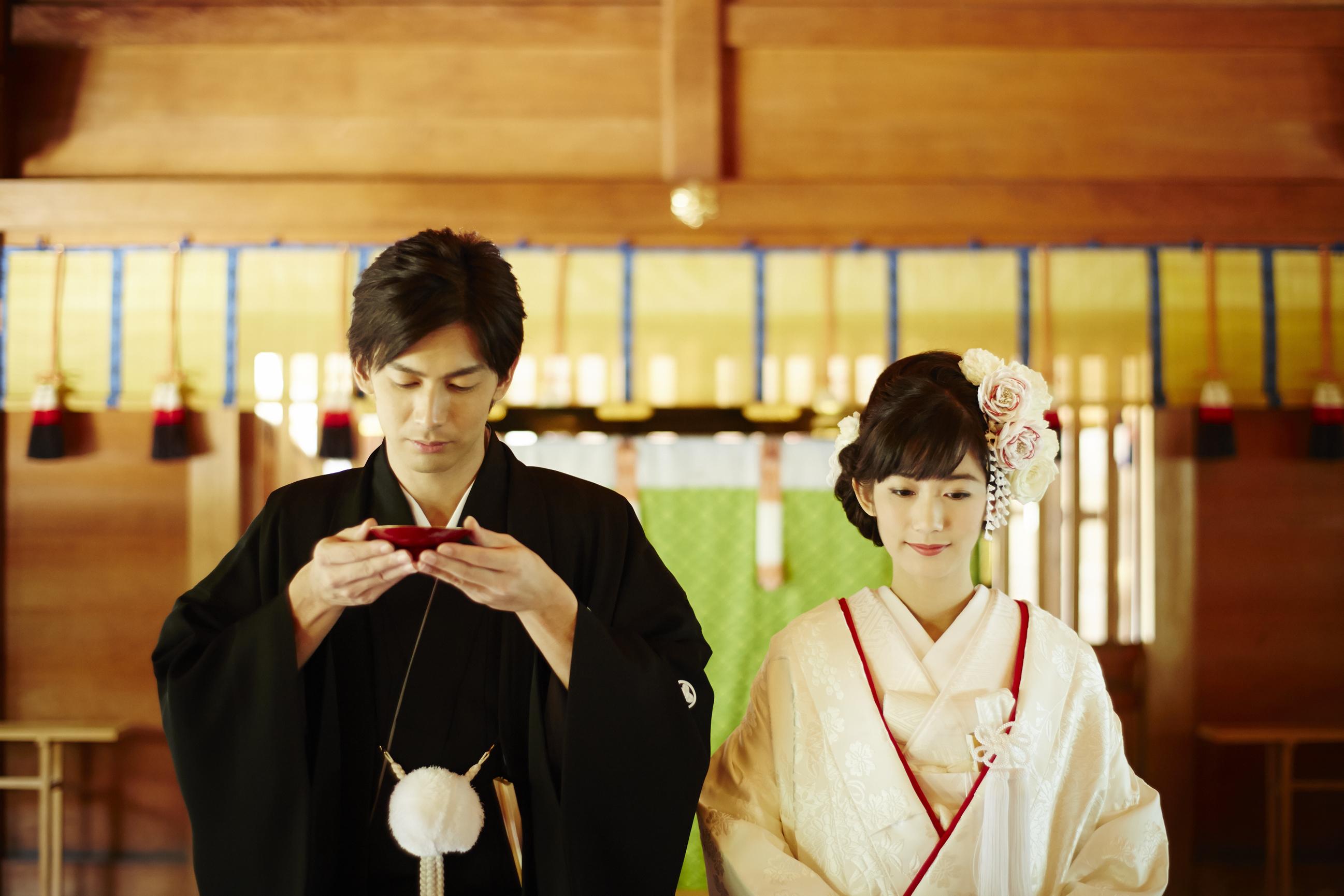 [早く結婚したい人必見]彼氏が結婚を意識する5つのタイミングとは?のサムネイル画像