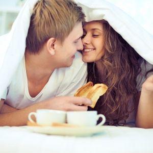 ♡遠距離恋愛とも好きな人とも上手に付き合い続けるために♡のサムネイル画像
