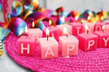 大切な彼氏の誕生日に、美味しいディナーで喜んでもらうには!!のサムネイル画像