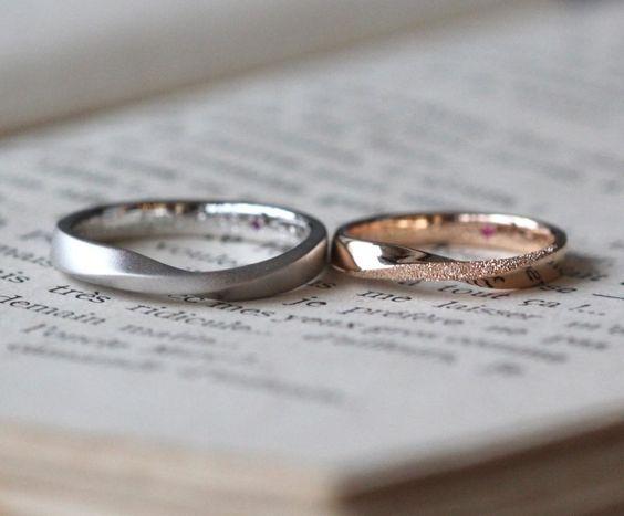 今が私の適齢期♡全然遅くない!40代で結婚する事のadvantageとは?のサムネイル画像