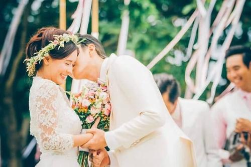 マイペンライ!微笑みの国・タイ人との国際結婚ってどんなもの?のサムネイル画像