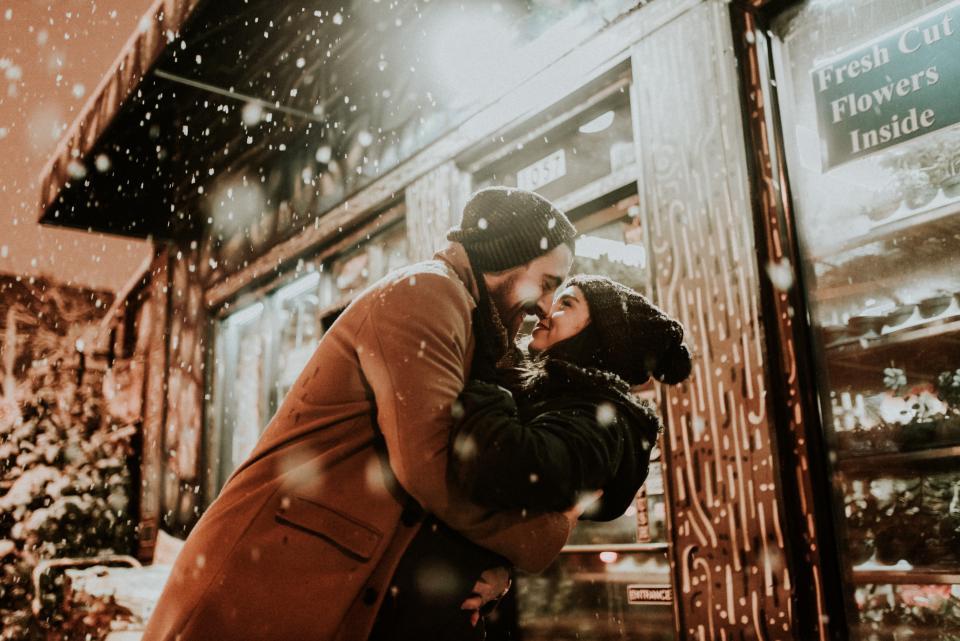 好きな人に愛を伝えるバレンタイン♡本命チョコレートは手作りしようのサムネイル画像