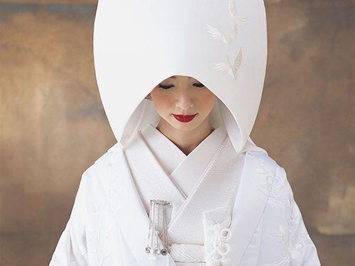やっぱり日本人だもの!大和撫子に憧れる♡神社で厳かな結婚式をのサムネイル画像