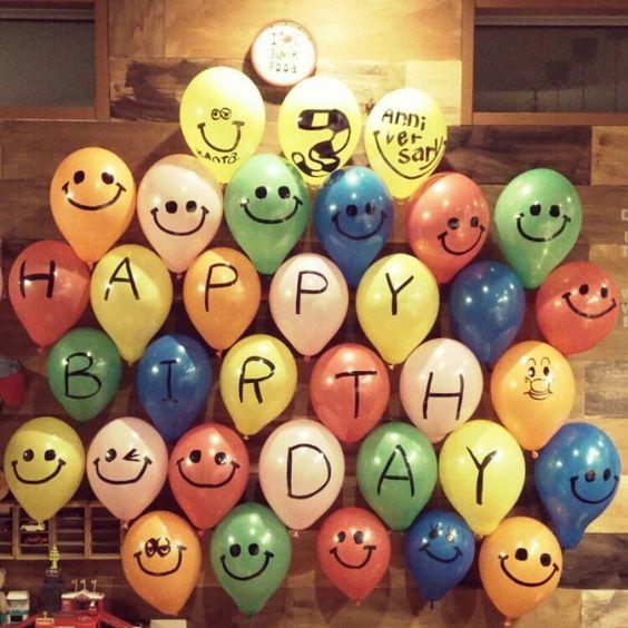 どれにしようか迷っちゃう・・男子が欲しい誕生日プレゼントはこれ!のサムネイル画像