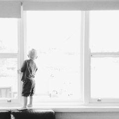 身長が高い男子に育てるために。ママが今すぐできる3つのことのサムネイル画像