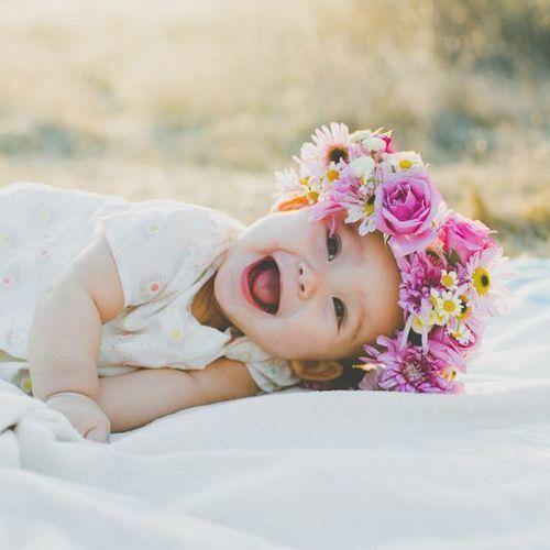 出産祝いのプレゼントにおすすめ!ブランドの女の子ベビー服のサムネイル画像