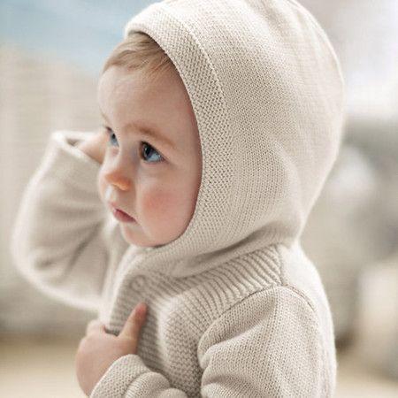 かわいい男の子のベビー服♡ママたちが大好きな人気ブランドは?のサムネイル画像