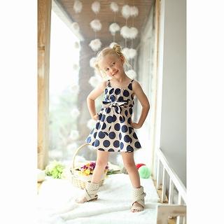 オシャレ子供服大集合!おしゃれでかわいい子供服をピックアップ!のサムネイル画像