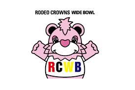 【カジュアルでかわいい】ロデオクラウンズのコーデをまとめました!のサムネイル画像