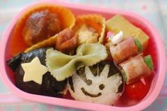 もう悩まずに済む!簡単に作れる幼稚園児のお弁当レシピまとめのサムネイル画像