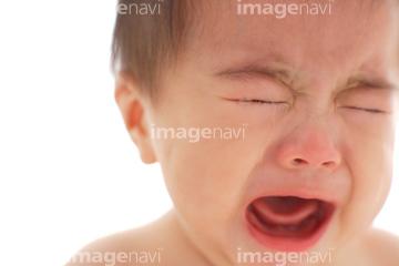もう嫌!何で泣きやまないの?可愛さが憎さに変わる1歳半の夜泣き!のサムネイル画像