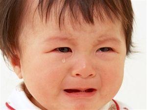 2歳になっても夜泣きが…赤ちゃんの頃の夜泣きと原因は同じ?違う?のサムネイル画像