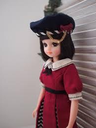 女の子が夢中☆かわいいリカちゃん人形の洋服をまとめました!のサムネイル画像
