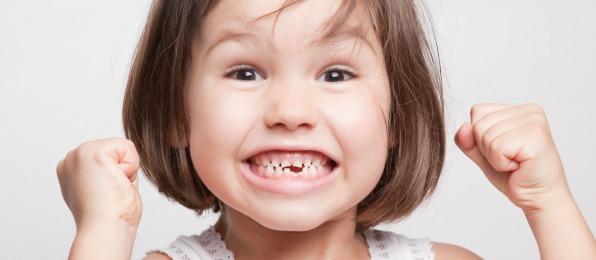 うちの子だけ?子供の歯ぎしりが治らない!原因や対処方法は?のサムネイル画像