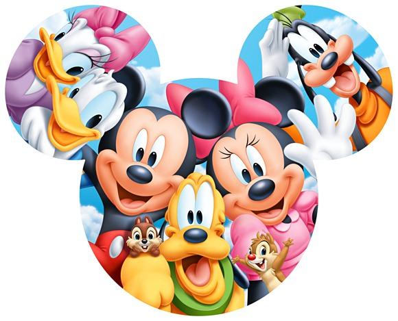 絶対可愛い!ディズニーファンなら見逃せない、ディズニー子供服♡のサムネイル画像