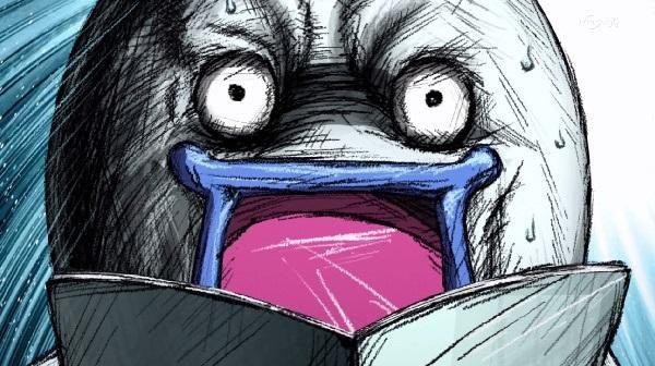 これ読んで話のネタを増やそう!子供が大好き妖怪ウォッチ画像まとめのサムネイル画像