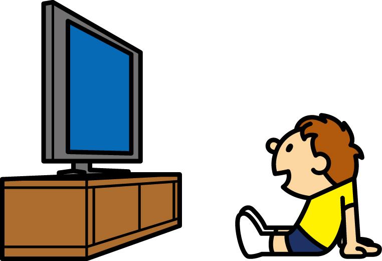 人気の子供番組ベスト10!ご紹介します。どんな番組が人気?のサムネイル画像