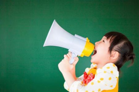 子供の声は騒音?トラブルになりかねない子供の声どう対処する?のサムネイル画像