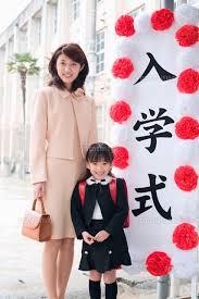 【卒園式・入学式】特別な日の子供のフォーマル衣装を紹介します!のサムネイル画像