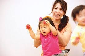 作って一緒に遊ぼうよ!!パパ・ママの愛あふれる手作りおもちゃ♡のサムネイル画像