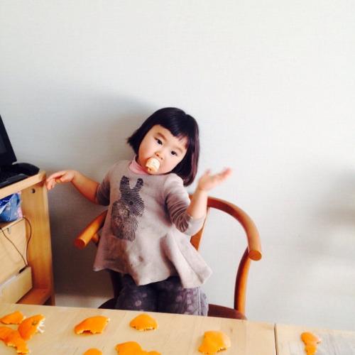 食事に関する子育ての悩みを解決してくれる便利グッツをご紹介!のサムネイル画像