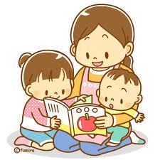 子供だけじゃない!大人も癒される絵本の力。おすすめの大人の絵本のサムネイル画像