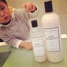 赤ちゃんの洗剤はどんなものを選ぶ?安心で安全な洗剤を選びたい☆のサムネイル画像