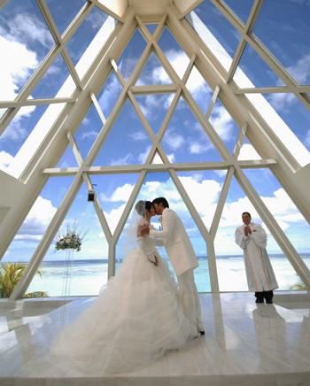 再婚って幸せになれる?失敗から学ぼう!再婚でいままで以上に幸せにのサムネイル画像