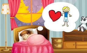 夢に元カレが出てきた!夢の不思議と元カレの夢から心理を紐解く!!のサムネイル画像